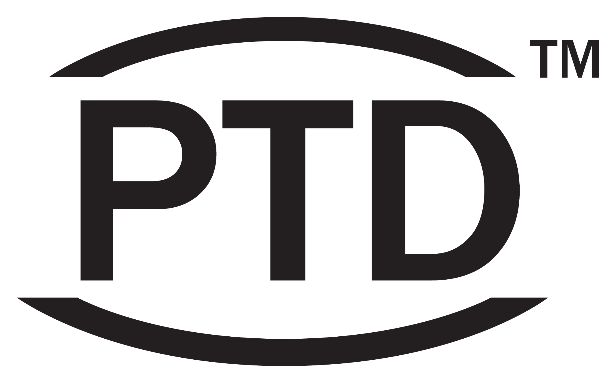 PTD - Precision Touch Design