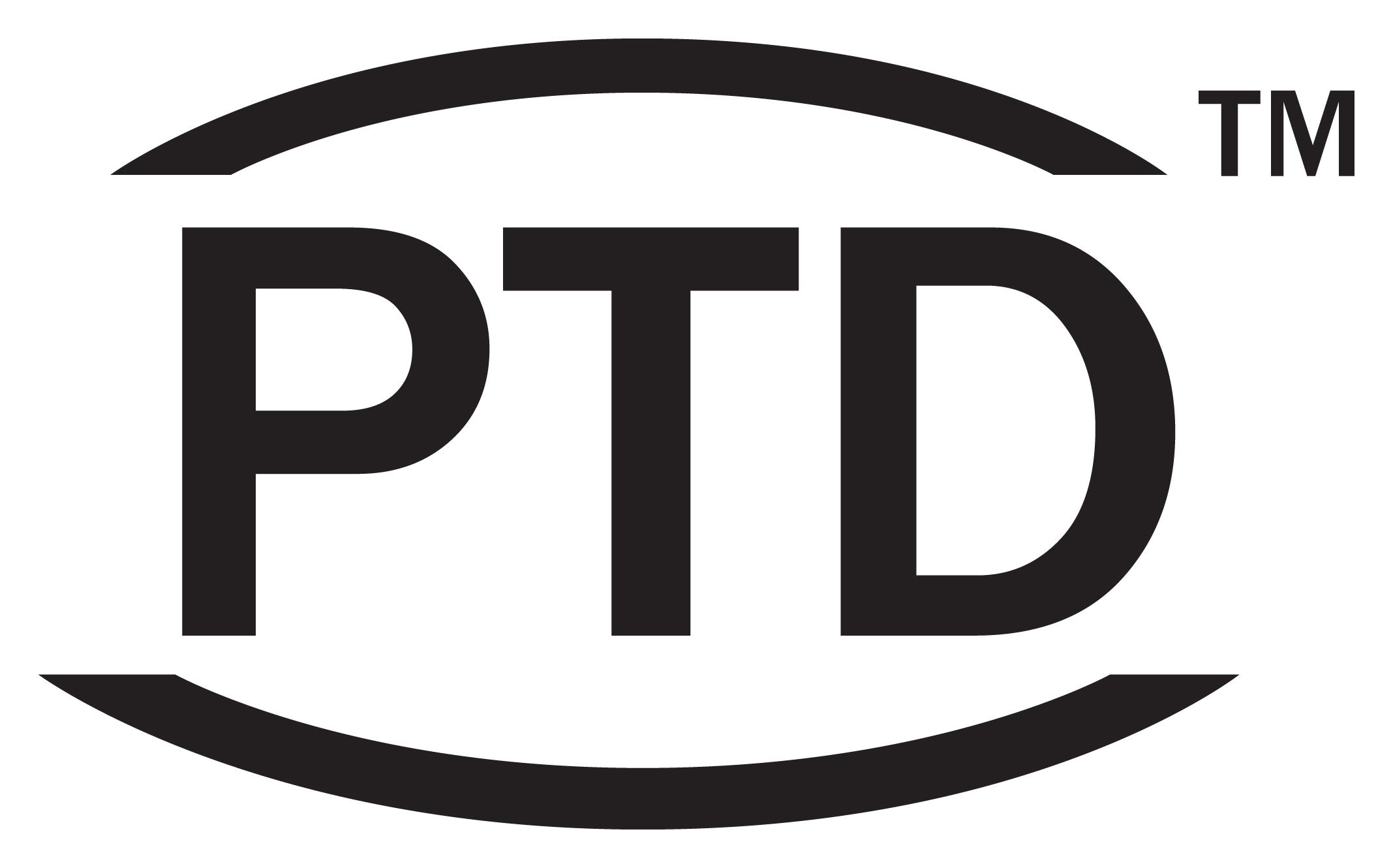 PTD - Precision Touch Design