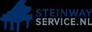 steinway-service-logo-300x107