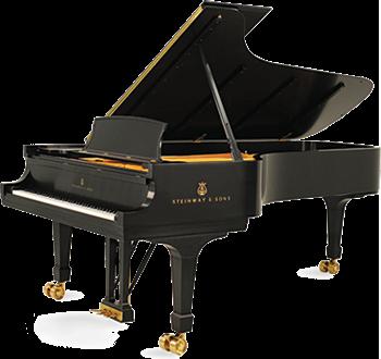 van dongen piano taxatie