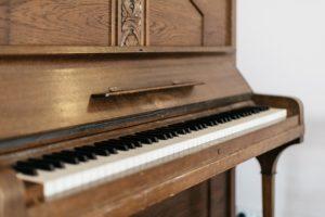 goedkope gratis piano