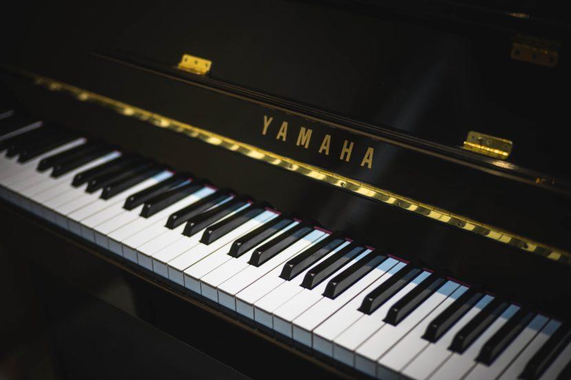 Tips voor het kopen van een piano