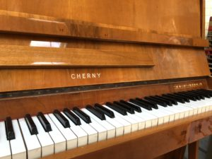 tips verkopen piano