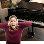 Tips om je piano zachter te maken