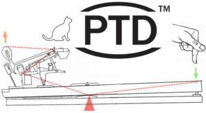 Precision Touch Design PTD