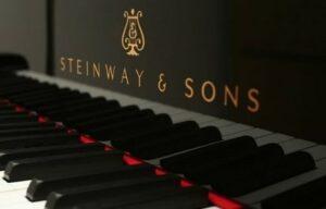 Tips voor het kopen van een Steinway