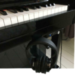 Piano Silent Systeem tips