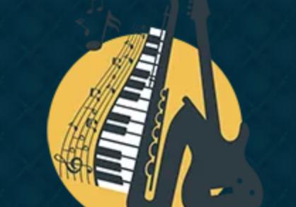 Dordtse Muziekschool